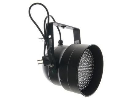 Stairville LED PAR56 10mm RGB