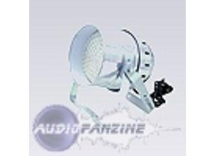 Stairville LED PAR56 RGB 10mm