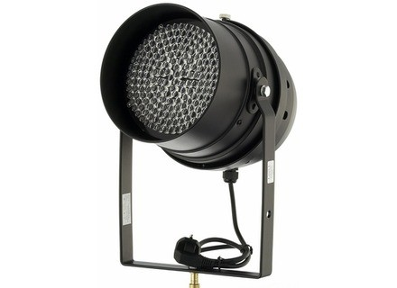 Stairville LED PAR64 10mm RGB