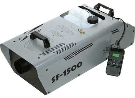 Stairville SF-1500