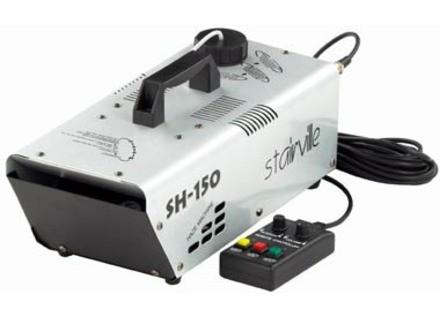Stairville SH-150