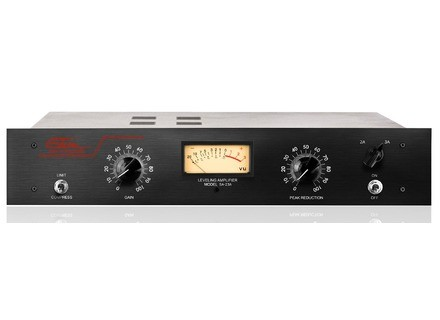 Stam Audio Engineering SA-23A