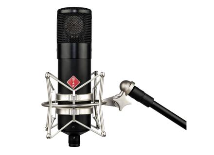 Stam Audio Engineering SA-800