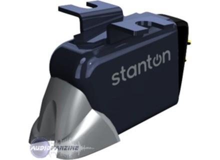 Stanton Magnetics 680 V3 MP4