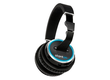 Stanton Magnetics DJ PRO 6000