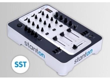 Stanton Magnetics M.303