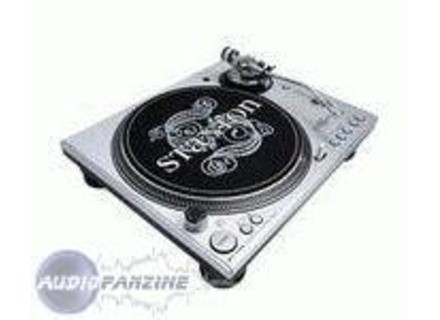 Stanton Magnetics STR8-100