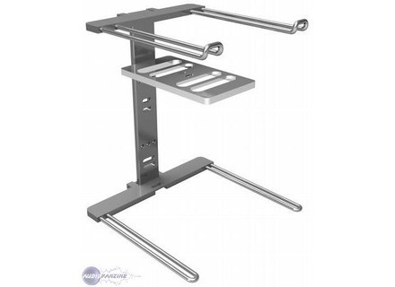 Stanton Magnetics The Uberstand laptop stand