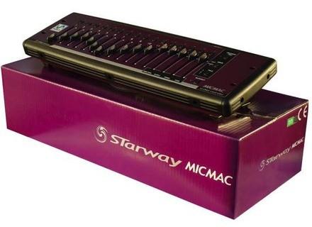 Starway Micmac
