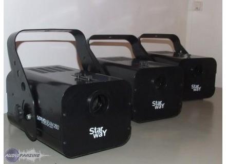 Starway ServoBeam 250