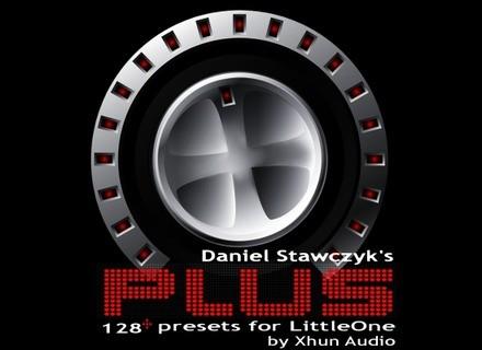 Status / Daniel Stawczyk Plus