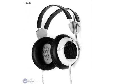 Stax SR3