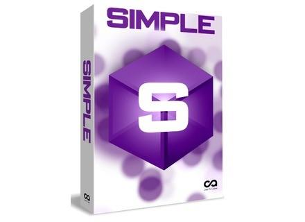 Steinberg Simple
