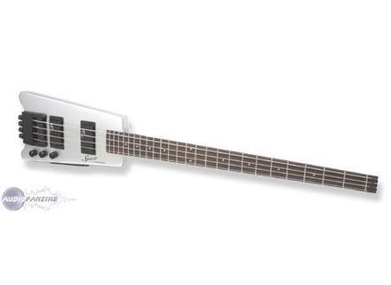 Steinberger Spirit XT-2 Platinum