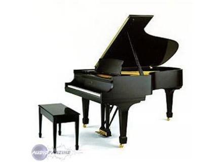 Steinway & Sons Music Room Grand - Model B