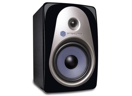 Sterling Audio MX