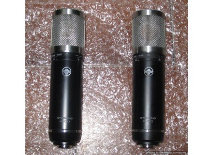 Sterling Audio ST55