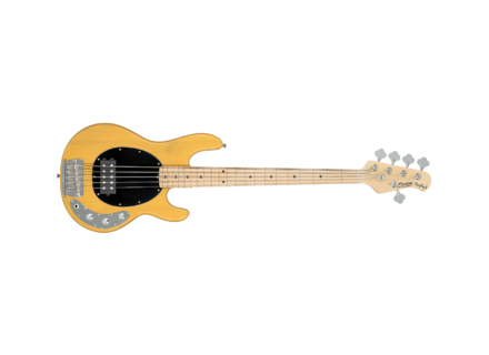 Sterling by Music Man Ray25CA