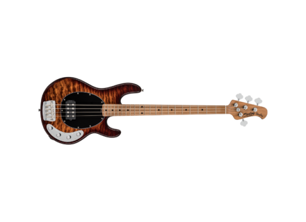 Sterling by Music Man Ray34QM