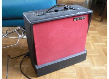 Stimer Guitar Combo