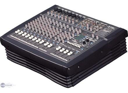 STK Pro SM-16SDN