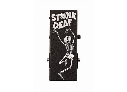 Stone Deaf FX EP-1