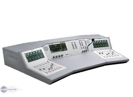 Studer On-Air 2000M2