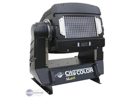 Studio Due CityColor CC2500