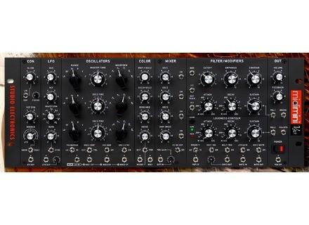 Studio Electronics MidiMini V30