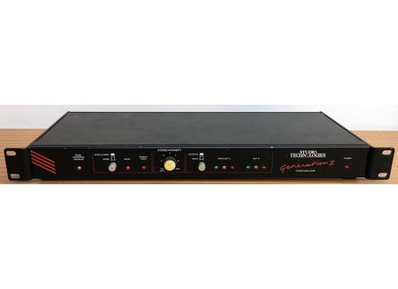 Studio Technologies Generation II Stereo Simulator