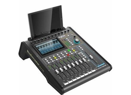 Studiomaster digiLiVE 16 Hybrid