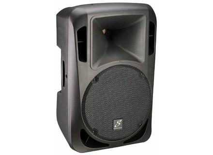 Studiomaster Drive 6A