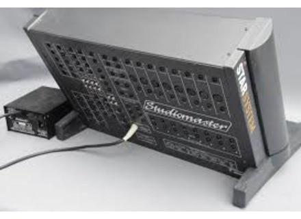Studiomaster StarSystem