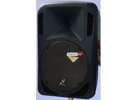 Studiomaster XPX12