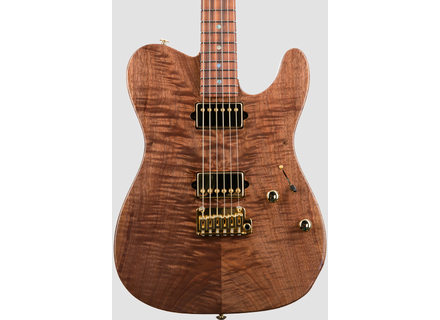 Suhr Select