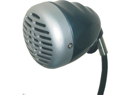 Superlux D112/C Harmonica Microphone