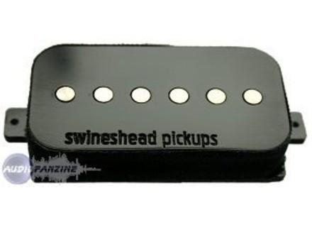 Swineshead Pickups SH90