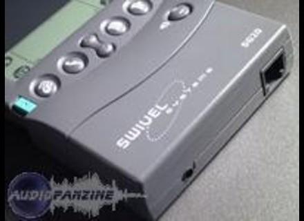 Swivel SG20