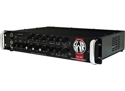 SWR SM-900