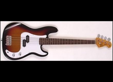 Sx Guitars SPB-62