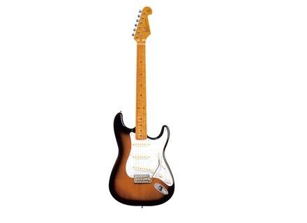 Sx Guitars SST-57