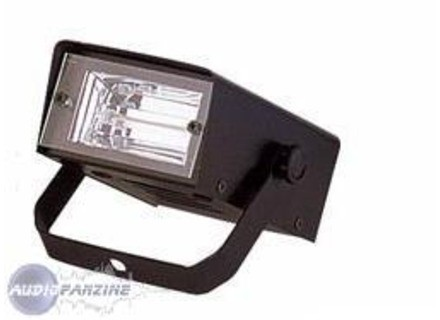 SX Lighting mini strob