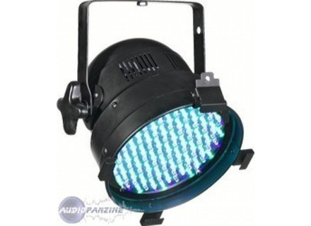 SX Lighting PAR 56 LED
