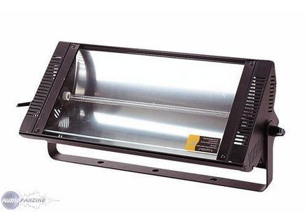 SX Lighting Strob 1500