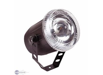 SX Lighting Strob 75