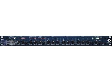 Symetrix 528E