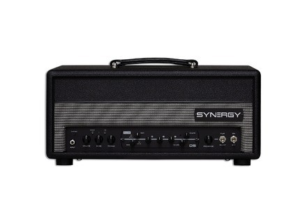 Synergy Amps SYN-30