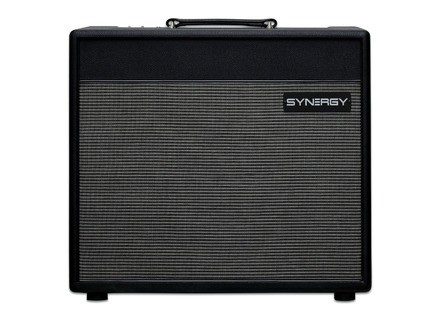 Synergy Amps SYN-30 Combo