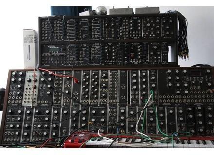Synthesizers.com motm dotcom modcan stg
