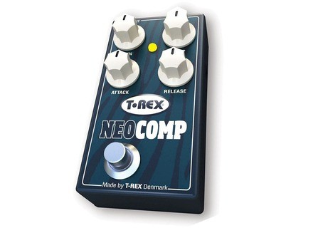 T-Rex Engineering NeoComp